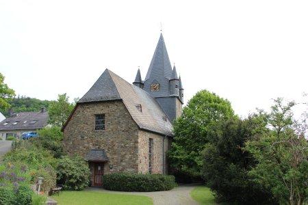Kirche-Lixfeld_450x300