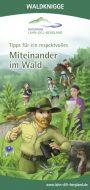 (c) Lahn-Dill-Bergland_Waldknigge-Titel