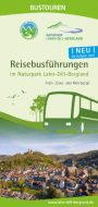 LDB-Bustouren-Titel